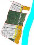 Terreno en Venta en Bahía de Santa María Bahía de Santa María, poblado Luis Echeverría