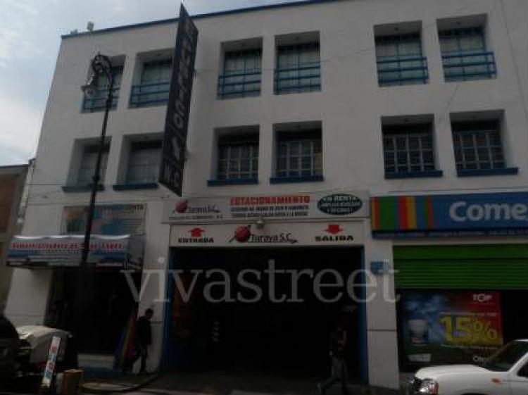 Foto Bodega de 42.00m2 en Renta a 5 minutos Zocalo de la Ciudad de Mexico, y Mercado de la Merced BOR47879