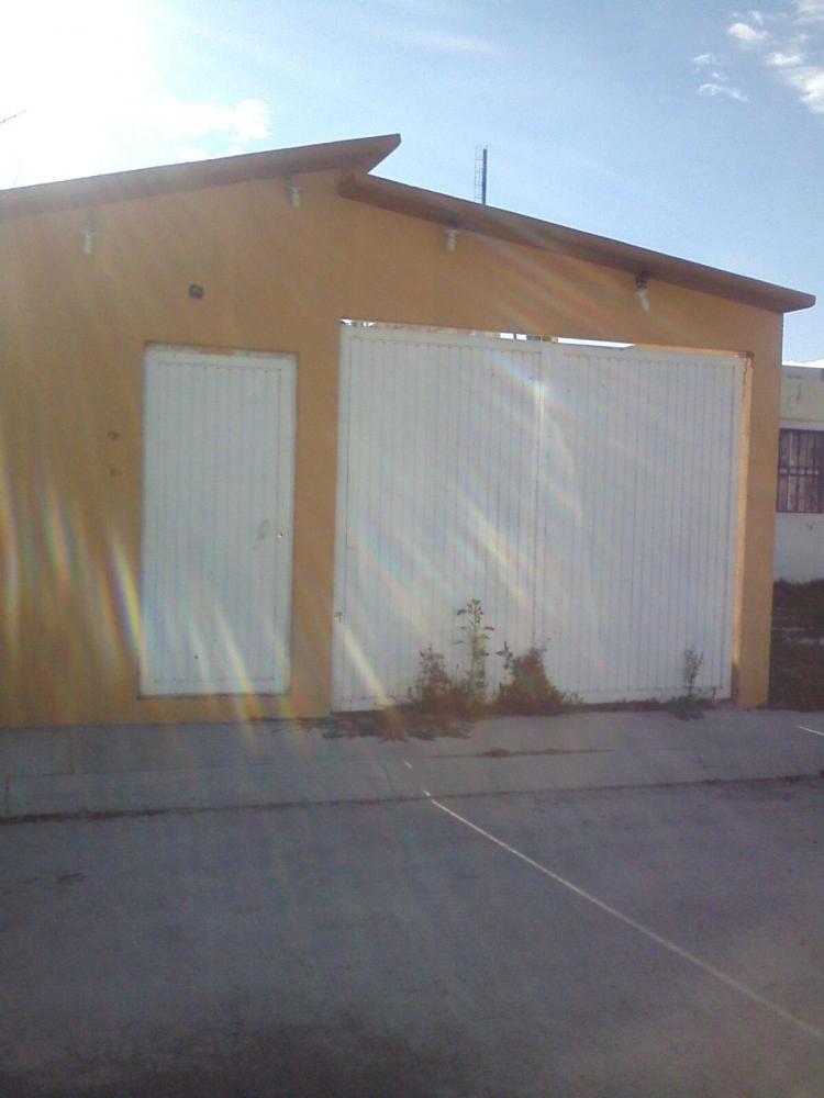 Bonita Casa Economica Entrega Inmediata Cav136166