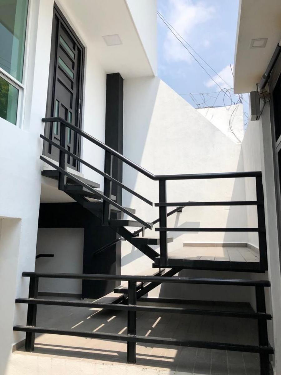 Foto Casa en Venta en Villa de las Flores, San Francisco Coacalco, Mexico - $ 3.700.000 - CAV283621 - BienesOnLine