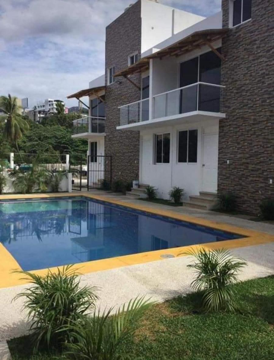 Foto Casa en Venta en Farall�n, Acapulco de Ju�rez, Guerrero - $ 1.500.000 - CAV281355 - BienesOnLine