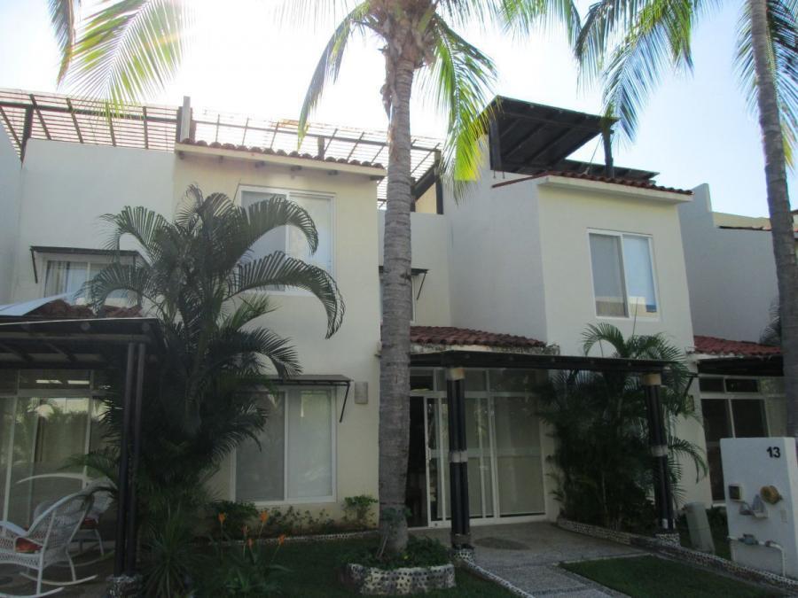 Foto Casa en Venta en Alfredo V. Bonfil, Acapulco de Ju�rez, Guerrero - $ 2.400.000 - CAV281017 - BienesOnLine