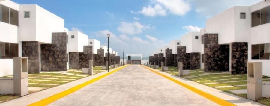 Foto Casa en Venta en loma de la cruz, nicolas romero, Mexico - $ 1.260.000 - CAV265996 - BienesOnLine