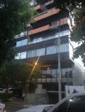 Departamento en Renta en COL AMERICANA Guadalajara