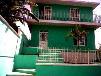 Casa en Renta en A.V COLOSIO Campeche