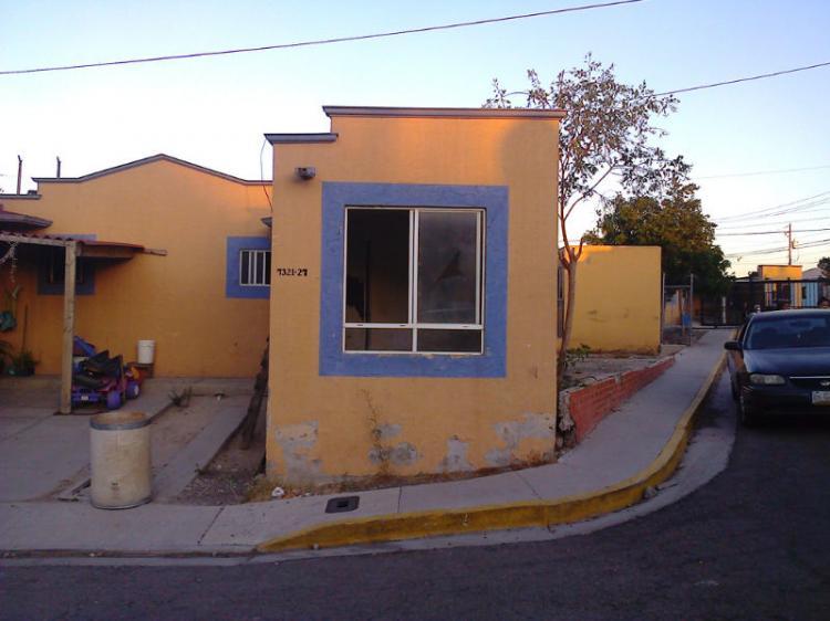 Casa adjudicada barata en real de san francisco cav103629 for Alquiler de casas baratas en sevilla este