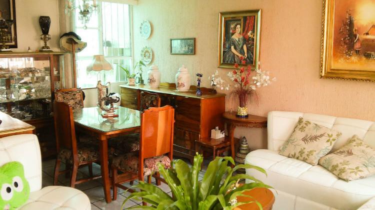 Asombroso Costco Mesa De La Cocina Embellecimiento - Ideas para ...