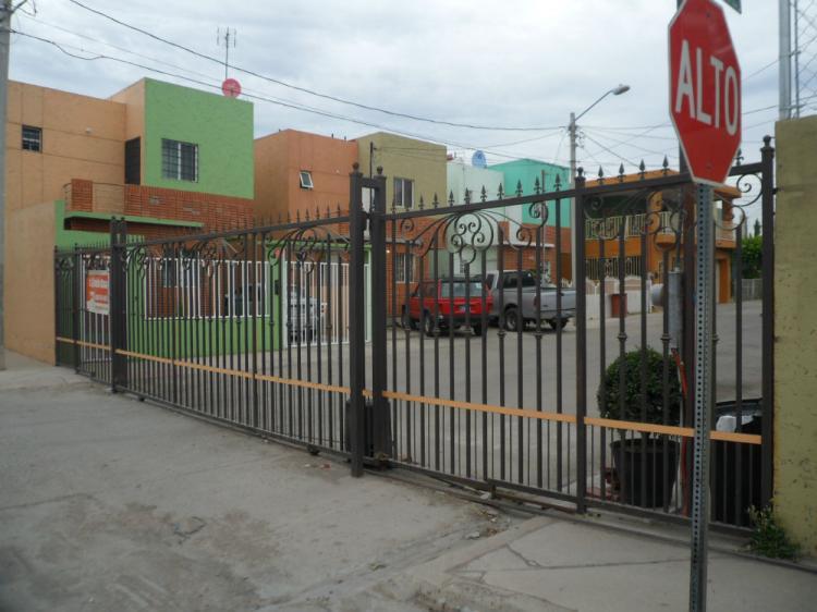 Casa Casi Perfecta En Tijuana Terrazas De La Presa Cav187608