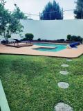 Casa en Venta en Conjunto Patria Zapopan