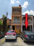 Casa en Venta en TLAHUAC Tláhuac