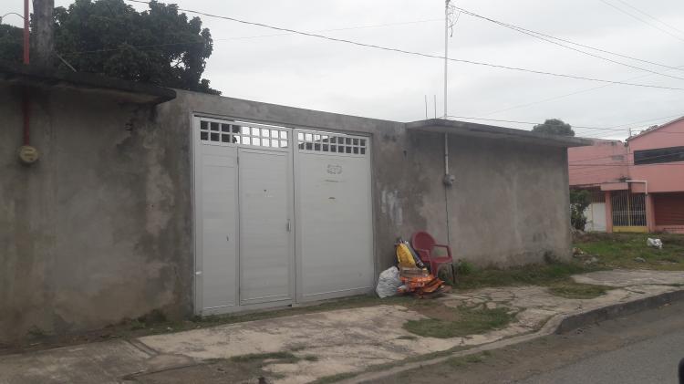 Casas En Venta Y En Renta En Piedras Negras Bienesonline Mexico