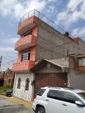 Casa en Venta en cuatro vientos Ixtapaluca