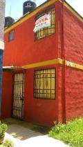 Casa en Venta en La piedad Cuautitlán Izcalli