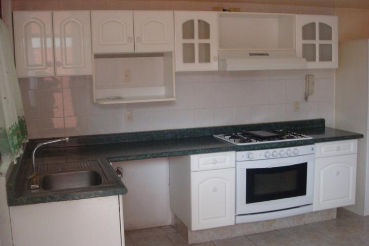 Foto Casa en Renta en LA GAVIA, Metepec, Mexico - $ 11.000 - CAR131275 - BienesOnLine