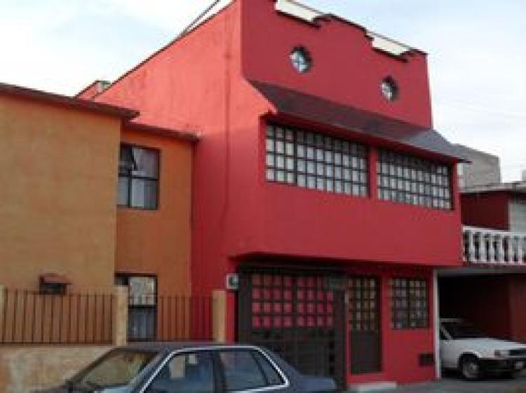 Casas Infonavit Pachuca : Credito infonavit en pachuca de soto vivanuncios casas y