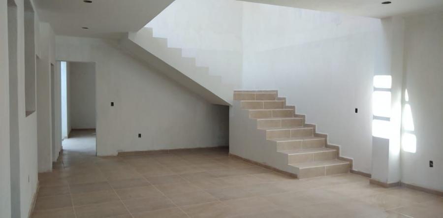 Foto Casa en Venta en El Colli urbano, Zapopan, Jalisco - 195 m2 - $ 3.290.000 - CAV278998 - BienesOnLine