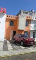 Casa en Venta en 21 de marzo Xalapa-Enríquez