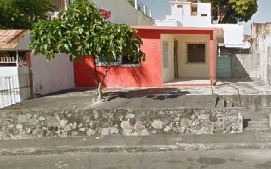 Foto Casa en Venta CAV255490