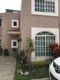 Casa en Venta en San Isidro Zapopan