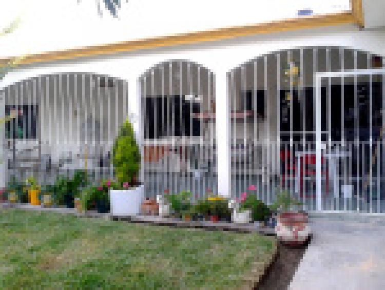 Casa En Venta Ciudad De Los Ninos 1 200 Mts Junto A Frac Villas Del