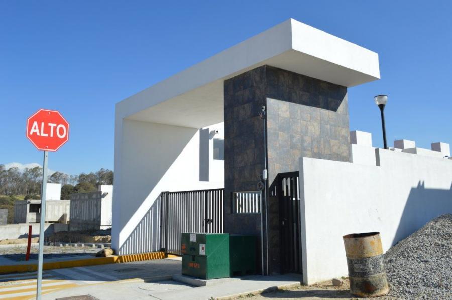 Foto Casa en Venta en las alamedas, Atizapan de Zaragoza, Mexico - 80 m2 - $ 1.260.000 - CAV273621 - BienesOnLine