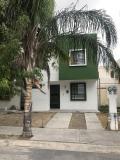 Casa en Venta en Fuentes de Santa Lucia apodaca