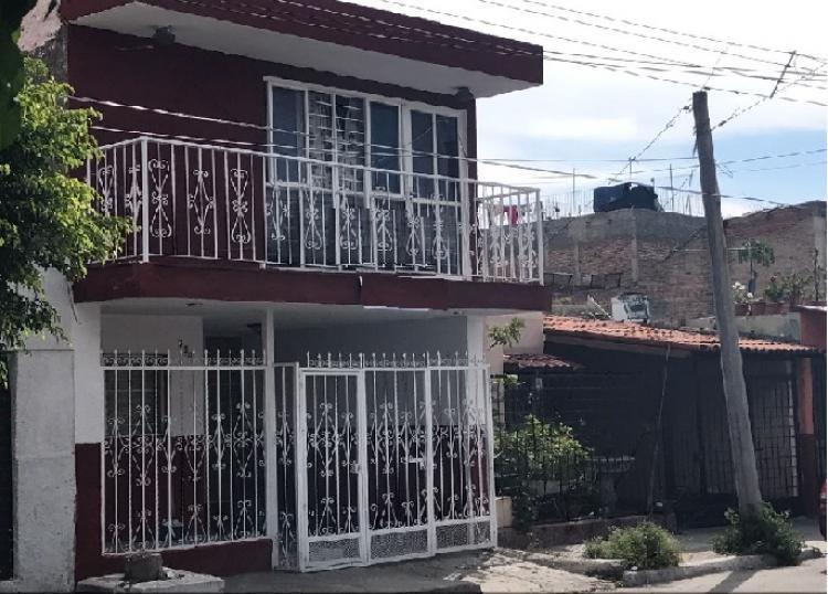 Foto Casa en Venta en Circunvalaci�n Belisario, Guadalajara, Jalisco - $ 1.300.000 - CAV162655 - BienesOnLine