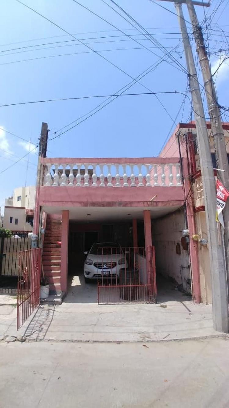 Casas Y Departamentos En Tampico En Venta Y En Renta