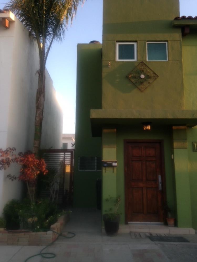 Casa En Venta En Terrazas De La Presa Cav183545