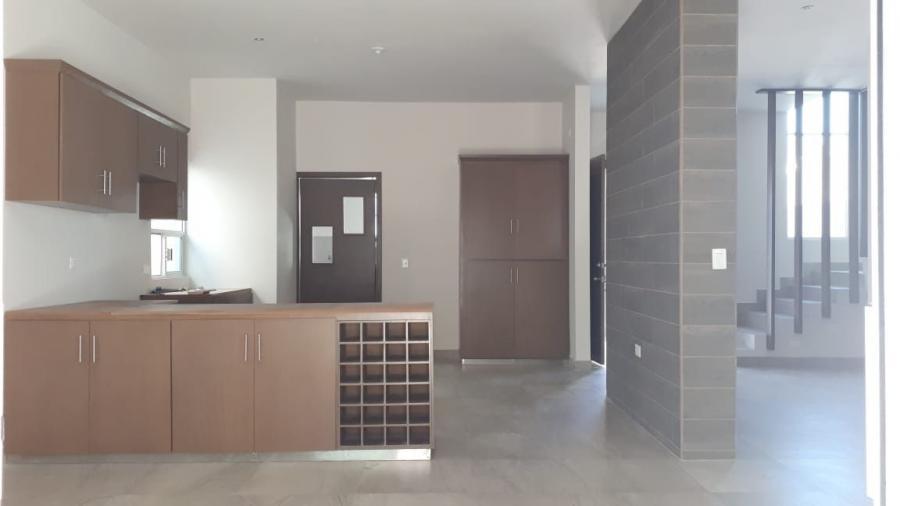 Foto Casa en Venta en villa bonita 2, Saltillo, Coahuila de Zaragoza - $ 3.600.000 - CAV270801 - BienesOnLine