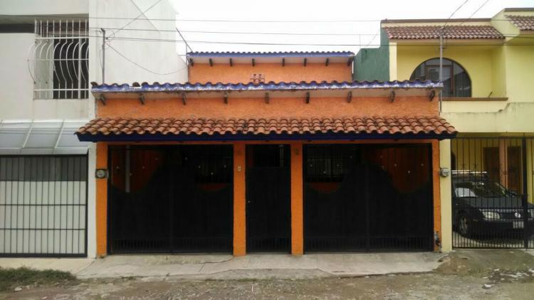 Casa Indeco Animas Xalapa Enriquez