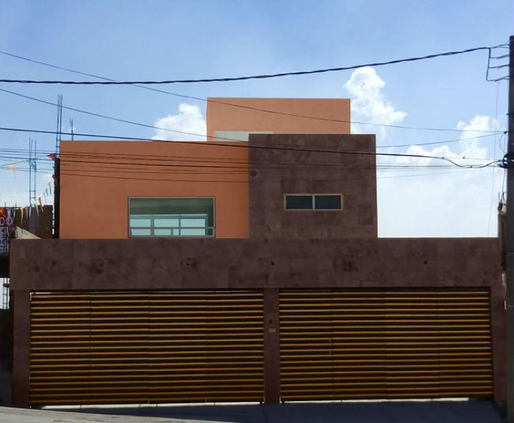 Casa En Venta Lomas Lindas Atizapan De Zaragoza Cav188487