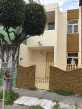 Casa en Venta en Colli CTM Zapopan