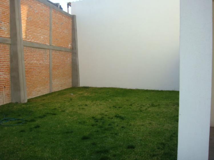 Foto Casa en Venta en San Luis Potos�, San Luis Potosi - 142 m2 - $ 995.000 - CAV97037 - BienesOnLine