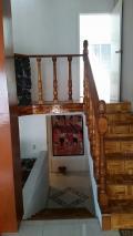 Casa en Venta en Calesa Santiago de Querétaro
