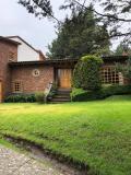 Casa en Venta en Rancho San Francisco Alvaro Obregón