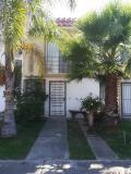 Casa en Venta en Los Molinos Zapopan