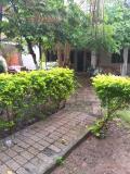 Casa en Venta en BARRIO II MANZANILLO