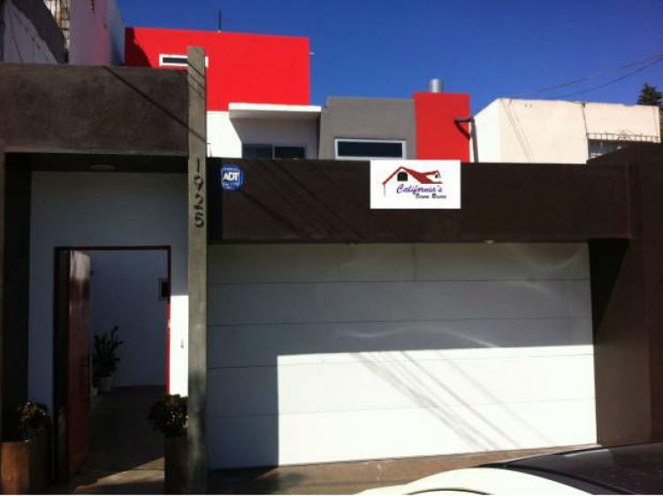 casa minimalista en playas de tijuana 2 112 000 cav101802