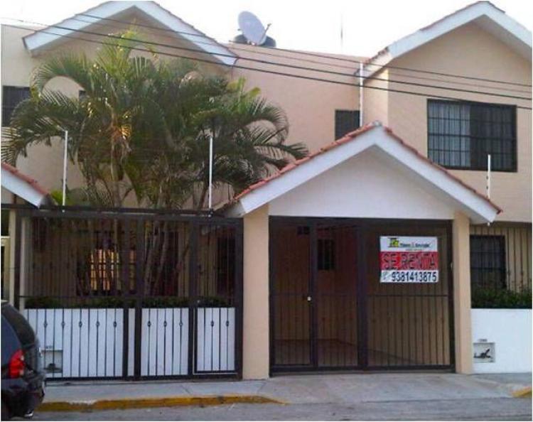 Boulevard caleta de col miami car64998 - Casas baratas en barcelona alquiler ...