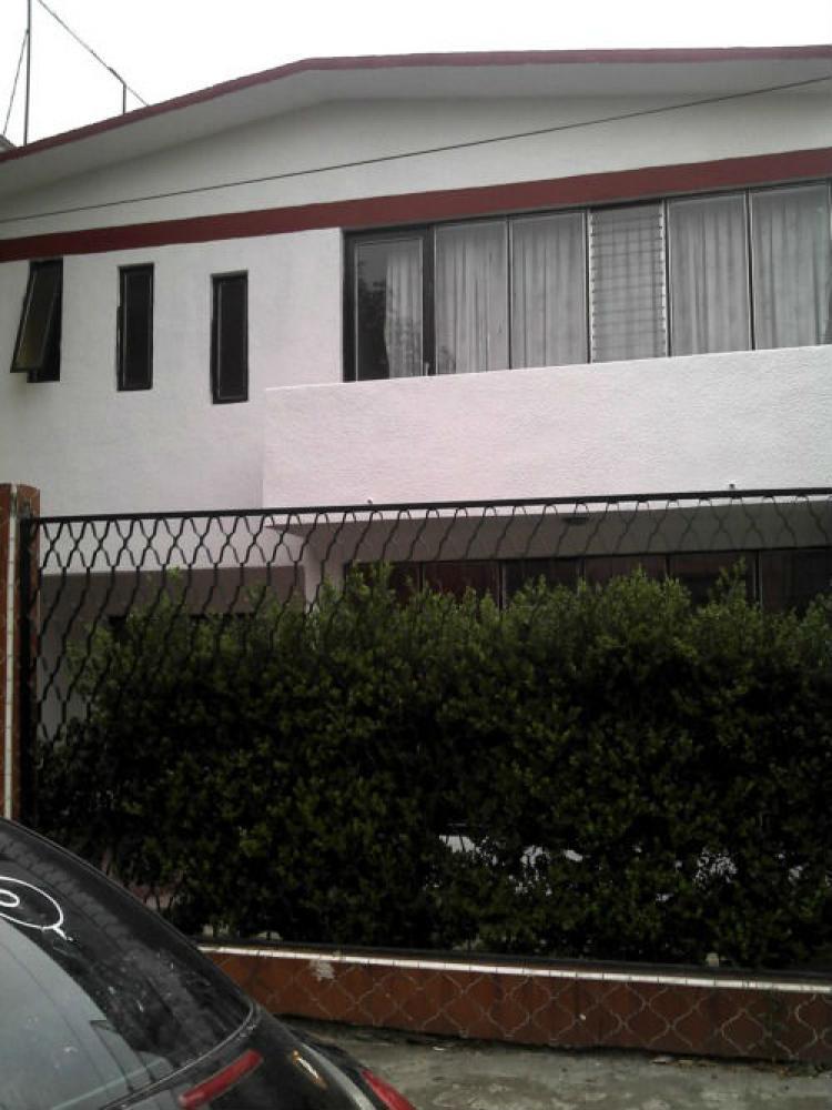 Rento bonita casa en avante de 3 recamaras car75884 for Casa minimalista tlalpan
