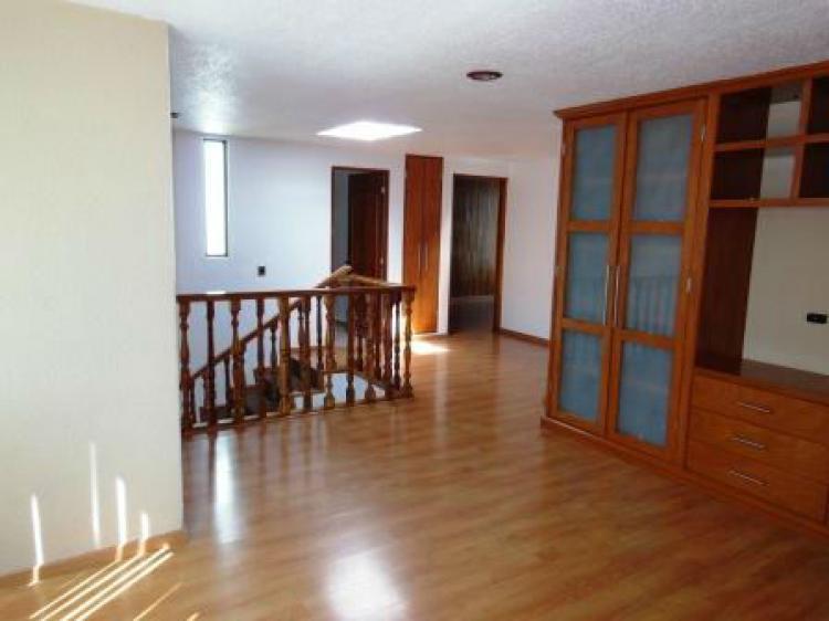 Bonita Casa En Renta En Casa Blanca Metepec Car63739