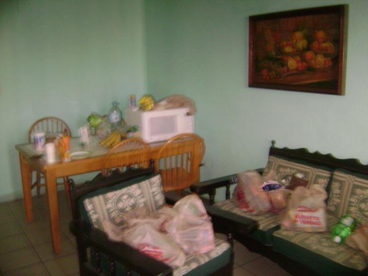 Foto Casa en Renta en FUTURO NOGALAR, San Nicol�s de los Garza, Nuevo Leon - $ 4.000 - CAR49345 - BienesOnLine
