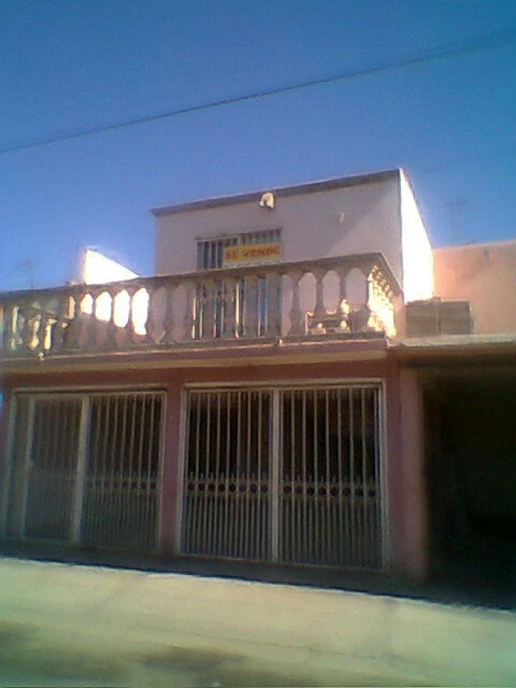 Alojamiento calle mexico - 3 4