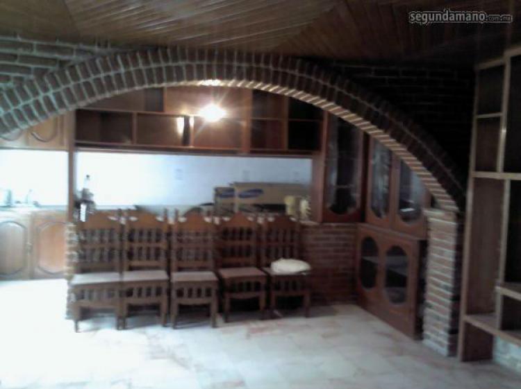 Excelente Casa A 5 Min Del Metro Muzquiz Ideal Para Escuela