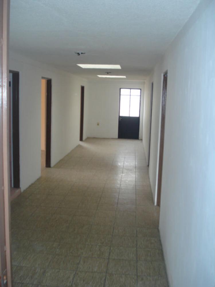 Foto Casa en Venta en Colon Industrial, Guadalajara, Guadalajara, Jalisco - $ 5.250.000 - CAV70593 - BienesOnLine
