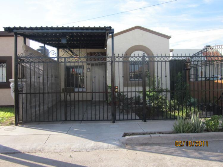 Alojamiento calle mexico - 1 10