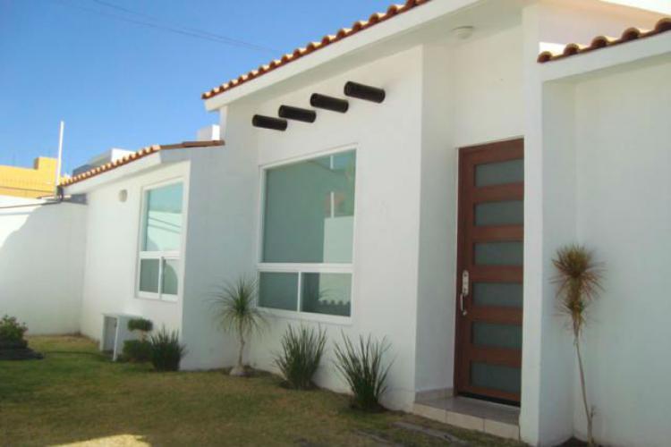 Venta Casas Irapuato 1 Planta Bienesonline Mexico
