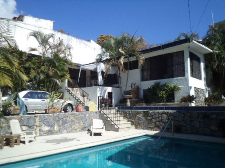 Casa en zona residencial cav70317 - Tende foto casa ...