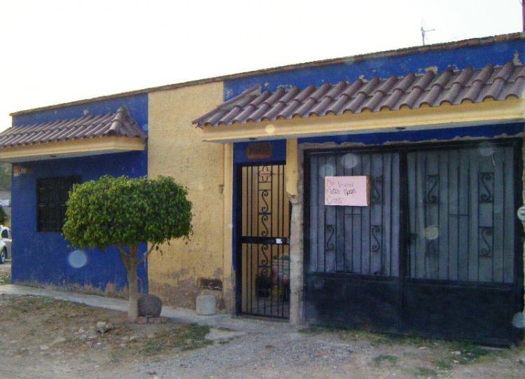Bonita Casa Piletas Iv Secc 1 Planta Cav58276